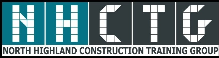 North Highland Construction Training Group